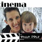 MUSEO DEL CINEMA TORINO: 10 motivi per andare con i bambini