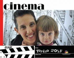Museo-del--cinema