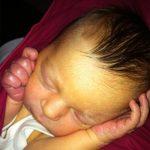 Come addormentare un neonato: 8 metodi infallibili