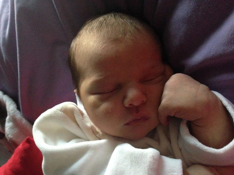 nato-con-la-placenta