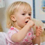 Rimedi naturali contro la tosse: Succo di Rapa!