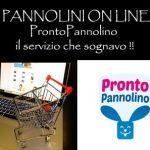Pannolini on line: ProntoPannolino il servizio che sognavo!