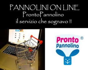 acquisti-on-line