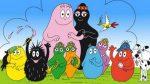 Cartoni animati dei Barbapapà e le domande esistenziali