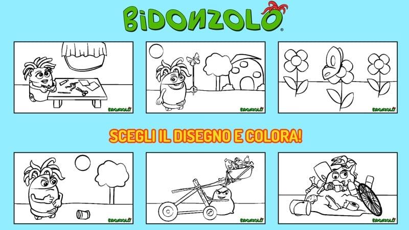 colora-bidonzolo
