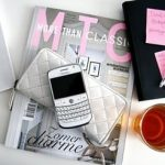 Donne Blogger…fare rete è tutto! Collaboriamo
