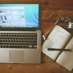 Creare un blog: in 5 semplici passi puoi!
