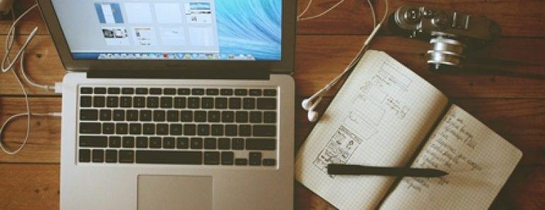 fare-la-blogger
