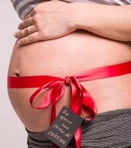 Farmaci in gravidanza e allattamento? Chiama il Mario Negri