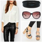 SHOPPING ONLINE: Outfit per sentirsi meglio!