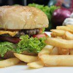 Hamburger perfetto: come farlo alla MOMbbq