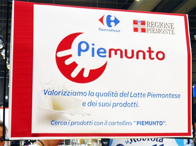 Carrefour Nichelino: innovazione, filiera, eccellenze!