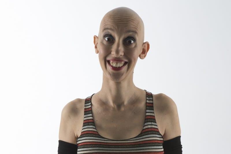 combattere il cancro al seno