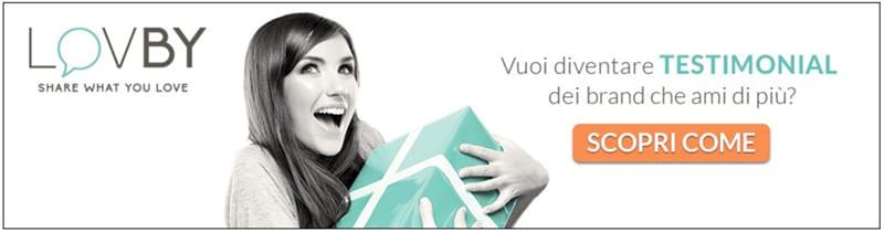 guadagnare-con-i-social-network_lovby