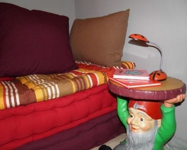 letto-montessoriano