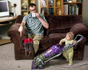 pulizie-di-casa