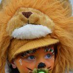 Costumi di carnevale per bambini: che piacciono anche alle mamme!