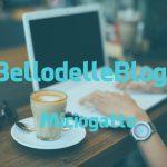 #IlBellodelleBlogger oggi è: MICIOGATTO