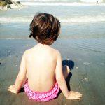 Creme solari per bambini: le 10 più consigliate