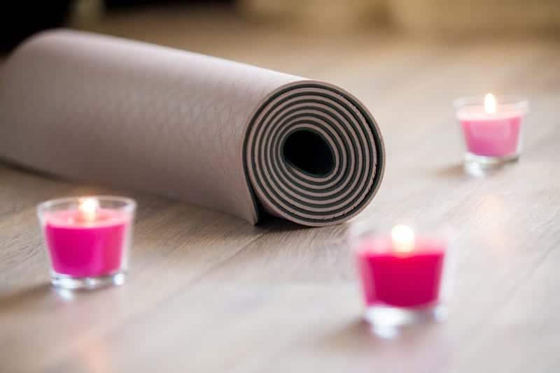 open day scopri i colori del fitness