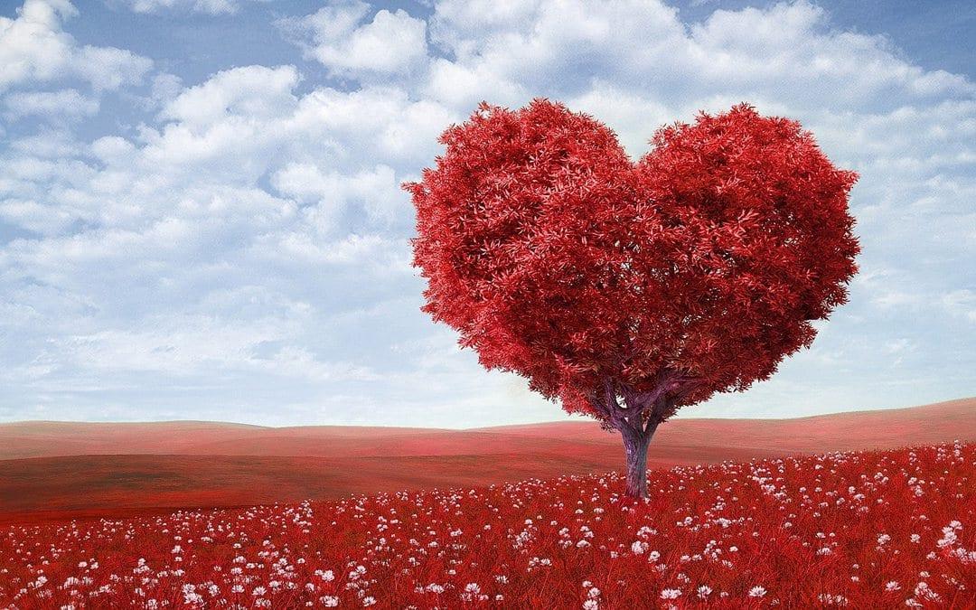 Marzo 14 giorno di San Valentino per gli uomini
