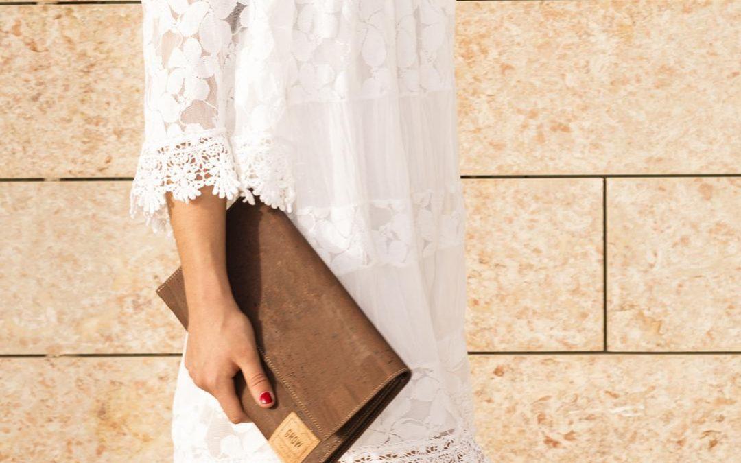 Moda sostenibile V/s produzione di massa: il fashion diventa green