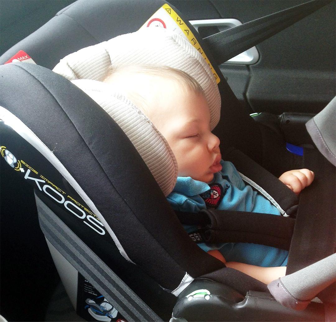 digicom 8e4610 tippy  SICUREZZA DEI BAMBINI IN AUTO: LE 10 REGOLE!