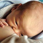 Allattamento al seno : cose che avrei voluto sapere prima di diventare mamma