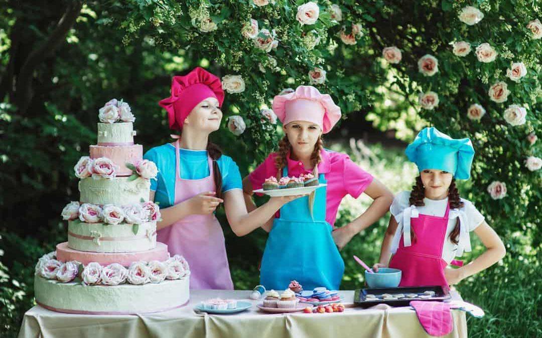 Tavolo Compleanno Bimbo : Tavolo compleanno bimbo festa anni a tema dy regardsdefemmes
