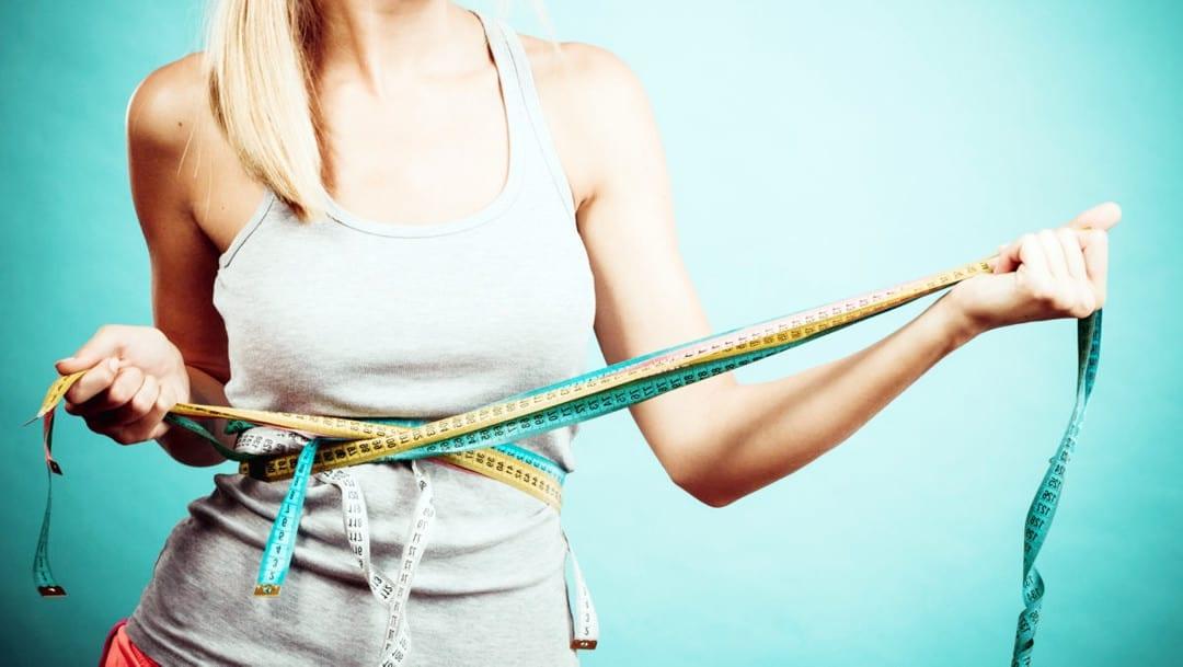 COMBATTERE L'EFFETTO Yo-Yo: come restare in salute e in forma!