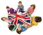 INGLESE PER BAMBINI: 7 motivi per cui obbligherò i miei figli a studiarlo.