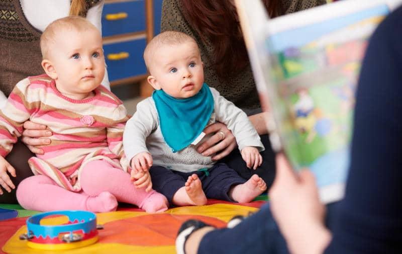scegliere-asilo-nido_rapporto-bambini-educatori