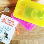 Le 7 idiozie sulla crescita dei bambini: la mia recensione del libro.