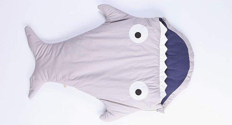 sacco nanna squalo