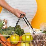 Cosa mangiare in gravidanza: cibi consigliati e cibi vietati